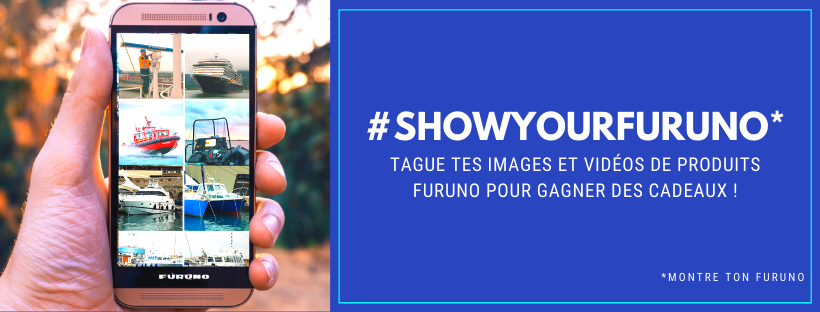 FB COVER - SHOWYOURFURUNO FR