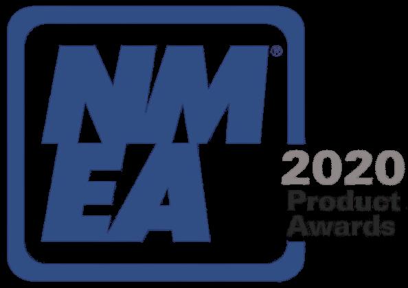 Furuno triomphe aux NMEA Awards 2020 en gagnant 5 prix emblématiques